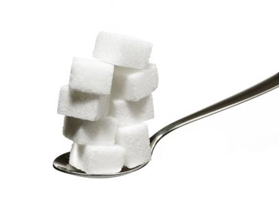 rodzaje-cukru