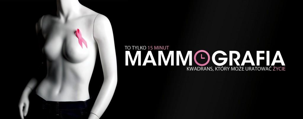 mammografia-to-tylko-15-minut