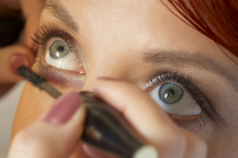 makijaz-oczu-gdy-nosisz-soczewki