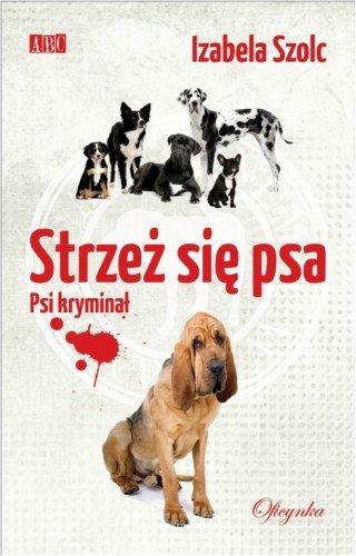 nagroda-strzez-sie-psa-psi-kryminal