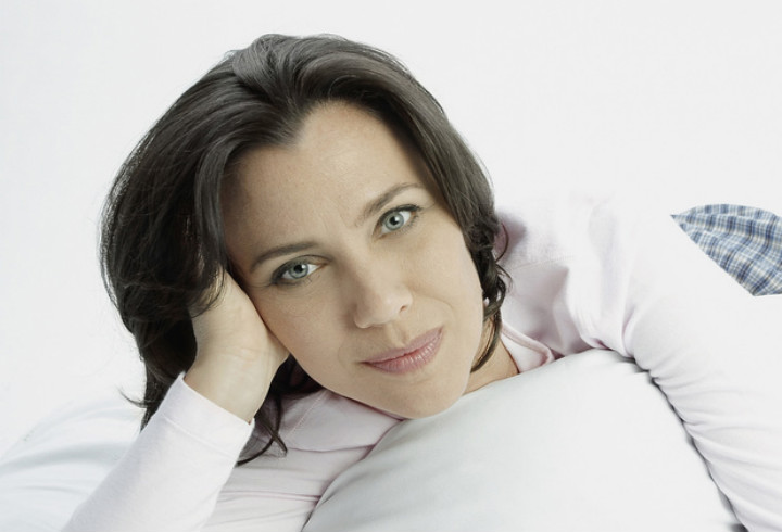 jak-zlagodzic-objawy-menopauzy