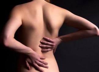 cwiczeniami-mozna-zapobiegac-osteoporozie