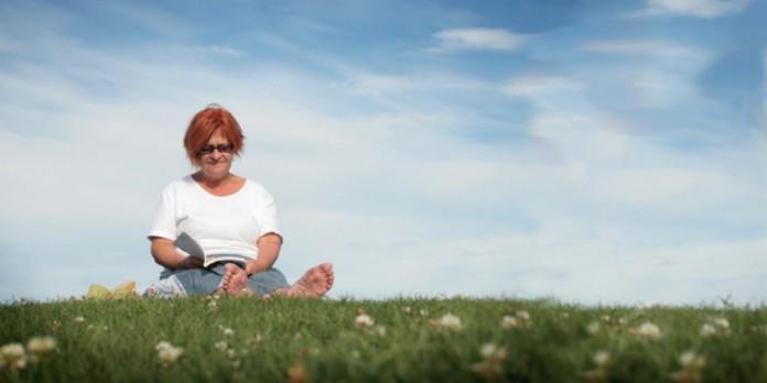 co-to-jest-menopauza-podstawowe-informacje