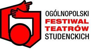zakonczone-iv-ogolnopolski-festiwal-teatrow-studenckich