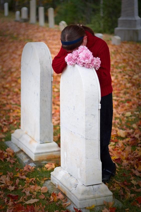 gdy-umiera-ktos-bliski