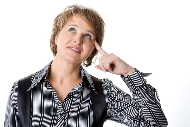 menopauza-czy-to-juz