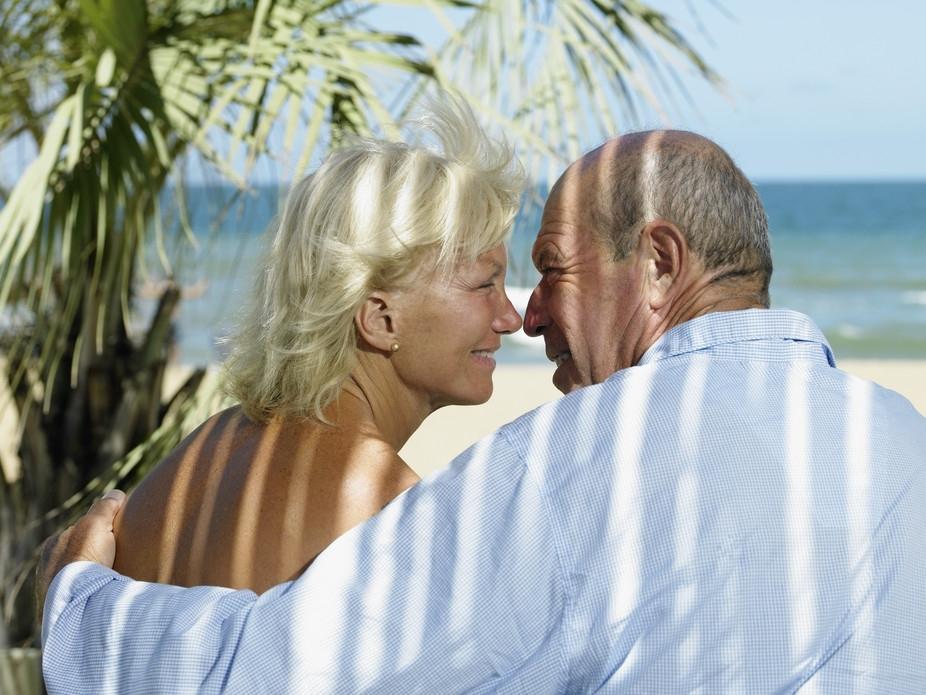 zarobek-pasywny-na-emeryturze