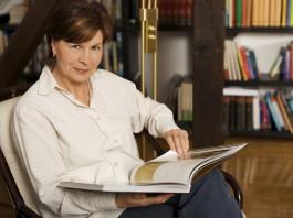 cukrzyca-w-okresie-menopauzy