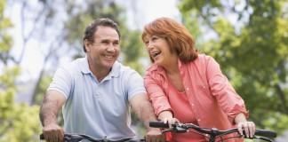przywileje-i-obowiazki-rowerzysty