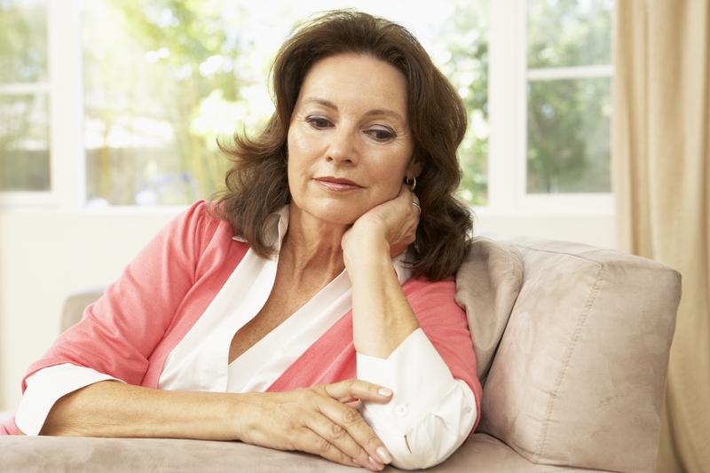 przyczyny-menopauzy