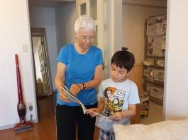 wakacje-babci-z-wnuczkiem