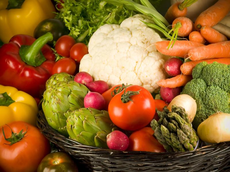 zimowe-odmiany-warzyw-i-owocow