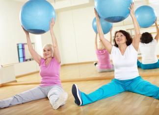 fizjoterapia-przy-osteoporozie-i-zlamaniach