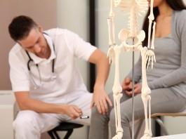 -osteoporoza-praktyczny-poradnik
