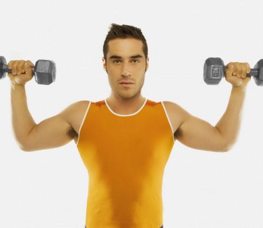 trendy-w-fitnessie-i-diecie-ktore-beda-krolowac-w-2015-roku