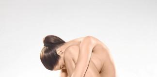 nowoczesna-liposukcja-body-tite-i-body-jet