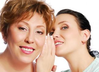 badanie-piersi-u-kobiet-przed-menopauza