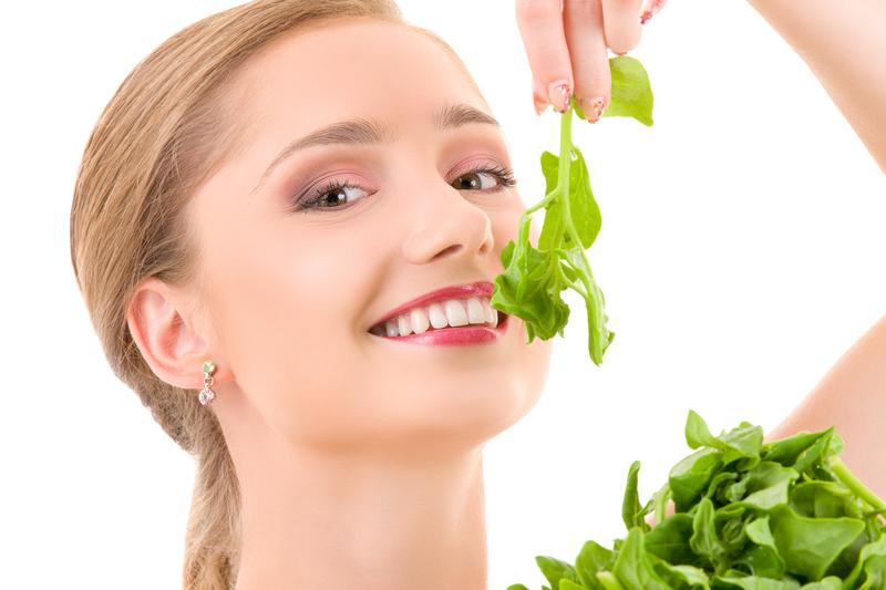 dieta-dla-zdrowej-skory