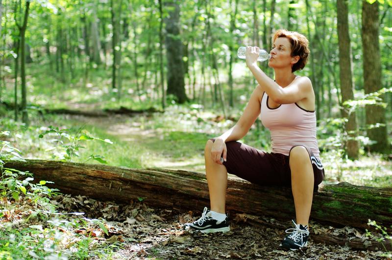 rekreacja-podczas-upalnych-dni