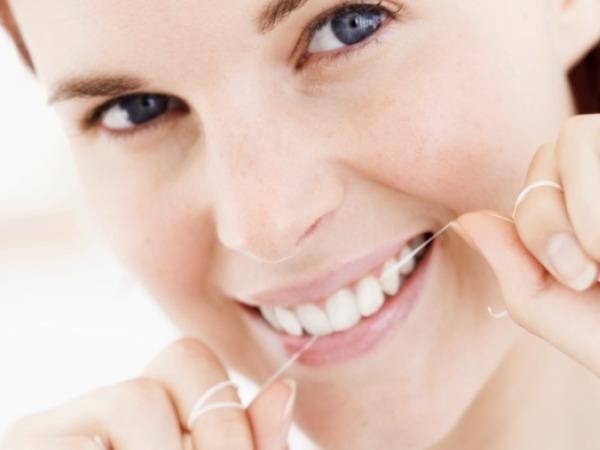 piekny-i-zdrowy-usmiech-czyli-kilka-slow-o-wspolczesnej-stomatologii