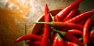 papryka-recepta-na-zdrowie