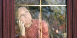 czy-to-poczatek-menopauzy