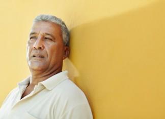 rak-prostaty-czy-to-juz-choroba-cywilizacyjna