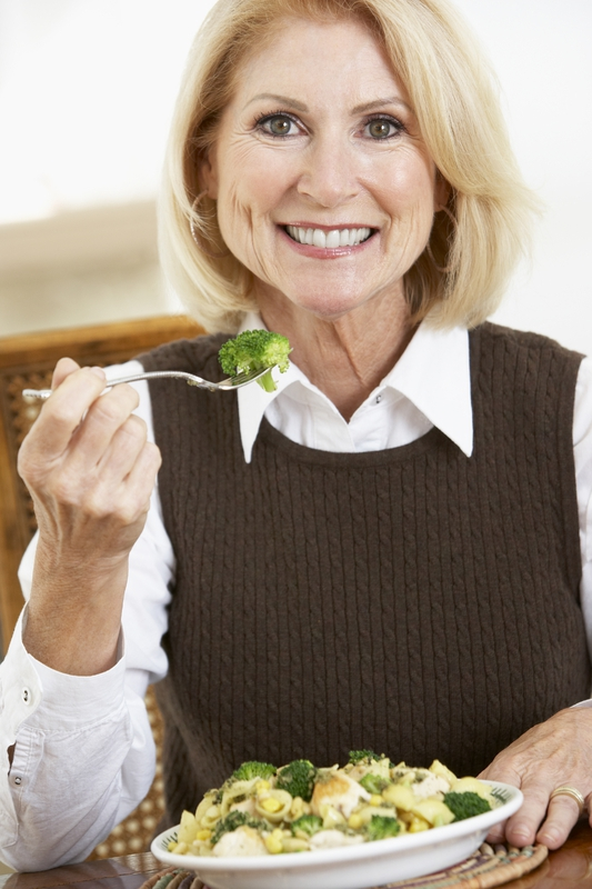 dieta-bezglutenowa-a-osteoporoza