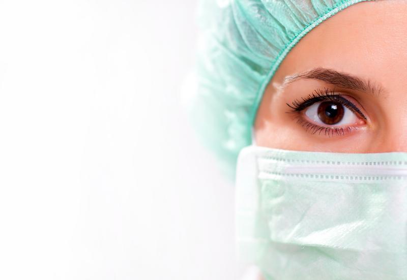 operacyjne-leczenie-wnm