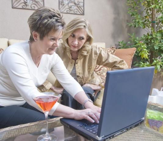 menopauza-pl-nasz-portal-nasze-miejsce