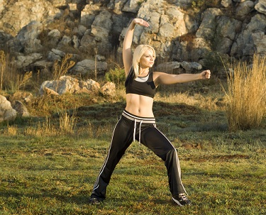 rekreacja-ruchowa-a-menopauza