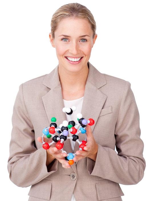 wiek-molekularny