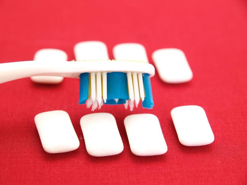 ksylitol-zdrowy-cukier