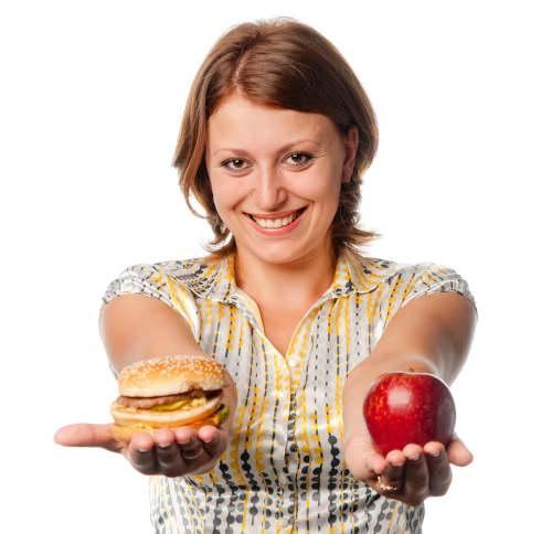 dieta-na-nowy-rok-bez-nerwow