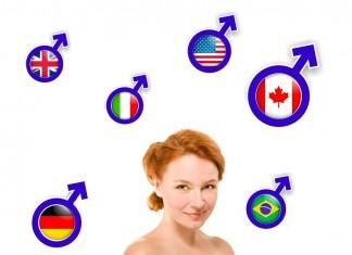 seks-z-obcokrajowcem