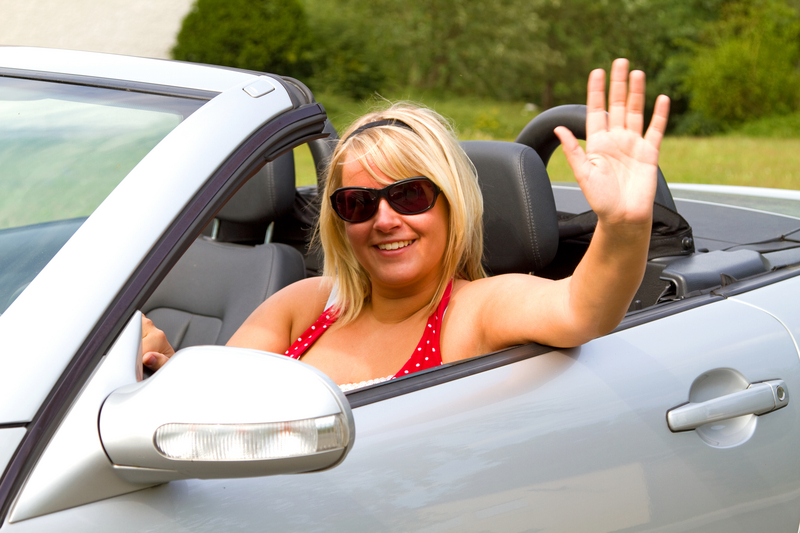 kobieta-tez-moze-byc-dobrym-kierowca