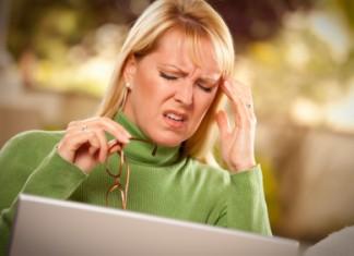 dzwonienie-w-uchu-przyczyny-i-leczenie