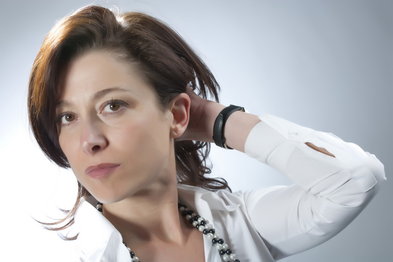 osteoporoza-w-czasie-menopauzy