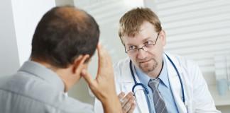 leczenie-andropauzy