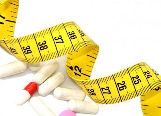 hormonalna-terapia-zastepcza-a-waga