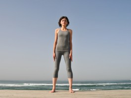 pilates-obrecz-sily