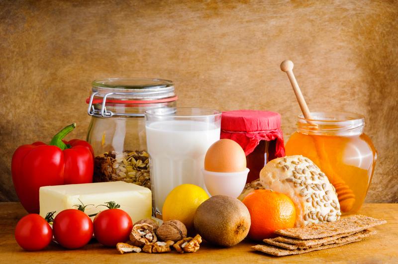 znaczenie-zywienia-dla-zdrowia-czlowieka