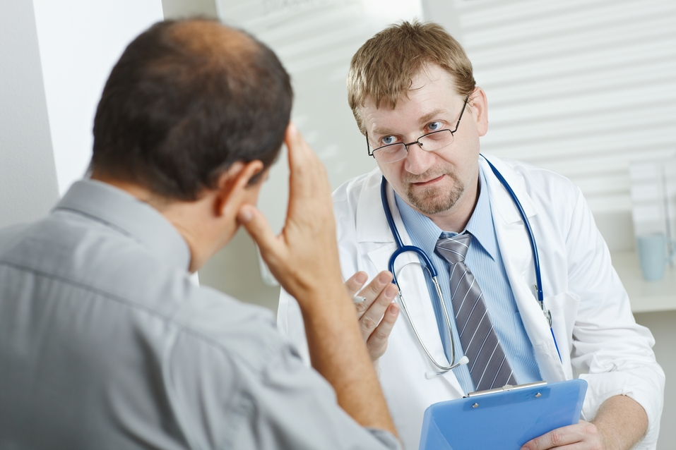 rak-trzustki-profilaktyka