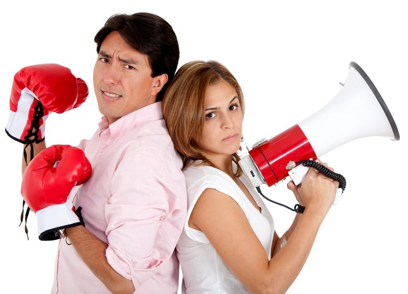 wplyw-rozwodu-na-psychike-dziecka