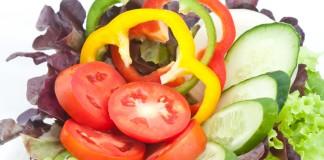witarianizm-dieta-czy-swiatopoglad