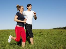 czy-diabetyk-moze-uprawiac-sport