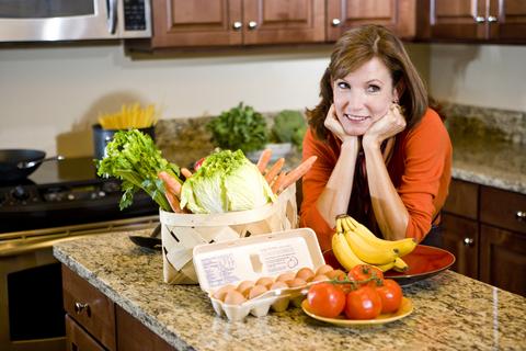 prawidlowa-dieta-w-okresie-przekwitania