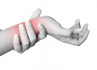 jakie-sa-objawy-reumatyzmu