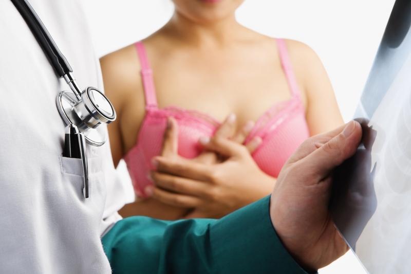 leczenie-raka-piersi