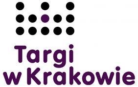 zakonczone-11-miedzynarodowe-targi-wina-w-krakowie